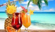 Havuz Ferahlığını Hemen Yanı Başınıza Taşıyacak 17 Votka Kokteyli