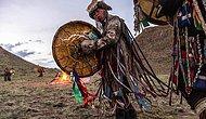 Şamanlar Hakkında Bilmeniz Gereken 13 Şey