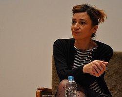 Gazi'de IŞİD Korkusu | Pınar Öğünç | Cumhuriyet