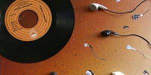 İçinizi Kıpır Kıpır Ederek Afrodizyak Etkisi Yaratacak 18 Harika Şarkı