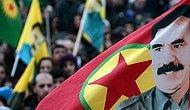 'Öcalan'dan HDP ve PKK'ya Eleştiri' İddiası