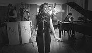 Şarkılara Vintage Havası Katan Gruptan Tadından Yenmeyecek 10 Cover