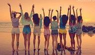 Bu Yaz Tatile Çıkarken Yanınızdan Ayırmamanız Gereken 8 Şey