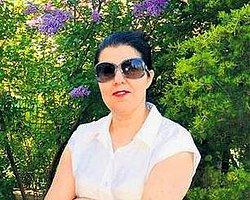 Birinci Tehdit  PKK | Serpil Çevikcan | Milliyet