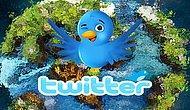 Twitter'daki Planet Doğa Hesabını Trolleye Trolleye Delirtmeye Ant İçmiş 20 Kişi