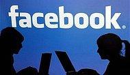Facebook paylaşımları yüzünden işinden kovulan 17 kişi