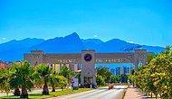 29 Maddede Akdeniz Üniversitesi Kullanma Kılavuzu