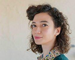 Durun Artık! | Pınar Öğünç | Cumhuriyet