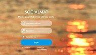 Türk Sosyal Paylaşım Sitesi