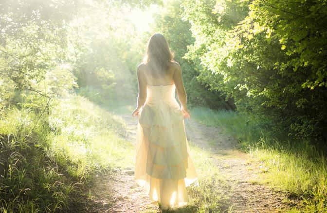Sevdiklerin ihanetinden nasıl kurtulup yeni bir hayata başlarsın