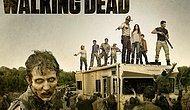 5 Sezonda Walking Dead'den öğrendiğimiz 7 hayat dersi