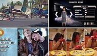 Geçtiğimiz Haftanın Mutlaka İzlemeniz Gereken 10 Videosu!