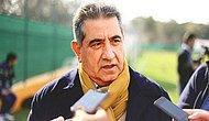 """Mahmut Uslu: """"Sow'u Satmak istemiyoruz, Orta Sahaya Transfer Yapabiliriz"""""""