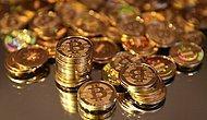 Avustralya Bitcoin'i Tanıyan İlk Ülke Olma Yolunda