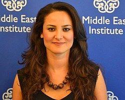 Esad Karşıtı Cephe Zayıflıyor | Gönül Tol | Radikal