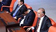 """CHP'den Uğur Işılak'a Şiirli Yanıt: """"Derin Uykularından Uyanınca Neden Olmasın?"""""""