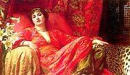 Osmanlı'da Söz Sahibi Olmuş Kadın Sultanlardan Hangisi Senin Ruh İkizin?