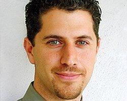 Ortadoğu'da 25 Yıl Sonra Aynı Manzara | İbrahim El Maraşi | Al Jazeera Turk