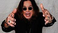 Ozzy Osbourne Hayalet Avcıları Kadrosuna Girebilir
