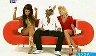 Türk Pop Müziği'nin En Tuhaf 10 Şarkısı!