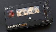 O Bir Fenomen: 12 Maddede Walkman'in Tarihi Başarısı ve Ortadan Kayboluşu