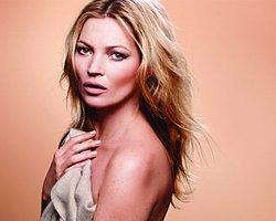 Nude Collection By Kate Moss » Rimmel Moda Haberleri