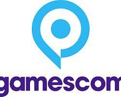 Gamescom 2015 EA Oyunları