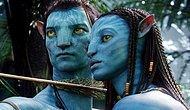 Avatar 2'nin Afişine Türk İmzası