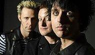 Punk Müziği Dünyaya Sevdiren Grup; Green Day