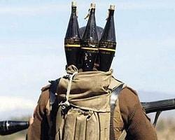 SİİRT'in Kurtalan İlçesi'nde İlçe Jandarma Komutanlığı ile Beykent Komanda Tabur Komutanlığı'na PKK'lılar tarafından eş zamanlı roketatar ve uzun namlulu silahlarla saldırı düzenlendi. Askerlerin anında karşılık vermesiyle çıkan çatışmada ölen ya da yaralanan olmadığı bildirildi.