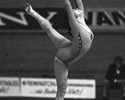 16 Maddede Bale, Dans ve Jimnastiğin Mükemmel Birleşimi: Ritmik Jimnastik