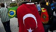 Kötünün Kötüleri: Türkiye ve Brezilya