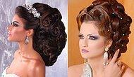 Düğün Öncesi Kuaföre Gitme Gafletinde Bulunan Kadınların Hazin Sonu: Çirkinlik ve Ötesi!