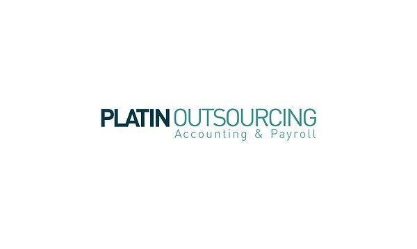 Platin Outsourcing