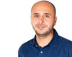 Şimdi Söz Sırası Kronolojide | Yıldıray Oğur | Türkiye