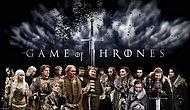 16 Game of Thrones Karakterinin Bahtsız Bedevi'nin Başına Bile Gelmeyecek Trajik Hikayesi