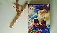 Okuyanda Tesiri Geçmeyecek Bir Etki Bırakan Uçurtma Avcısı Kitabından 21 Alıntı