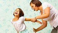 Çocukken Mutfaktan Aşırıp Aşırıp Yediğimiz Anneden Azar İşittiren 17 Yiyecek