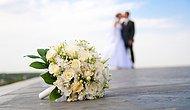 Düğün Organizasyonu Yapmadan Önce Ziyaret Edilmesi Gereken 22 Site
