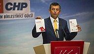 Özel: 'Koalisyon Kurulmasını Engelleyen Bir Üst Akıl Var'