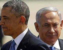 ABD-İsrail İlişkilerinde Yeni Bir Dönem mi? | Geoffrey Aronson | Al Jazeera Turk