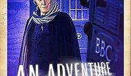 Doctor Who Gerçek Mi ?