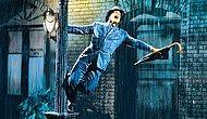 Yalnızca Yağmuru Seven İnsanların Anlayacağı 15 Şey