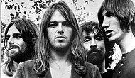 """Bir Efsanenin Sonu: David Gilmour """"Pink Floyd Resmen Bitmiştir"""" Açıklaması Yaptı"""