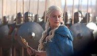 12 Game Of Thrones Karakterlerinin Özelliklerine Göre Tahmini Burçları