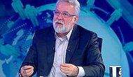 AKP'li Vekil: 'Şehitlerimizin Vebali HDP'ye Oy Veren Şerefsizlerin Üzerindedir'