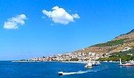 Marmara Adası'nda Tatil Yapmanız İçin 12 Sebep