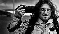 Fotoğraf Makineleri Hakkında Yanlış Bilinen 8 Doğru