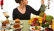 Glisemik indeks diyeti ile kilo vermenin yolları