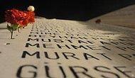 'Unutmayacağız, Unutturmayacağız' | 14 Madde ile 17 Ağustos 1999 Depremi ve Sonrası